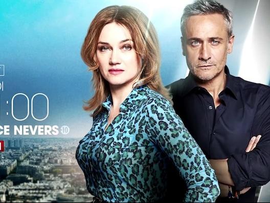 Ce soir c'est déjà l'heure du final pour « Alice Nevers » sur TF1 (spoilers et vidéo)
