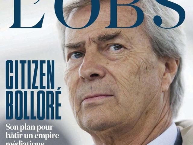La une de 12 magazines d'actualité parus ce jeudi 25 février.