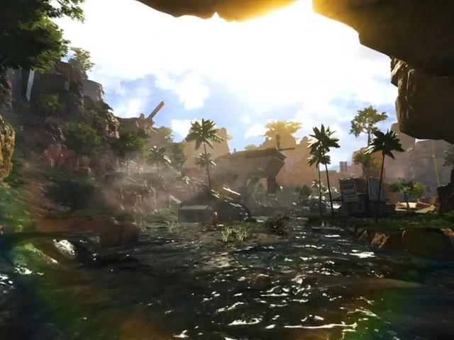 Deze nieuwe game-hype is op weg om Fortnite te doen vergeten