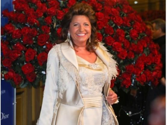 Dieven maken 'miljoenen' buit bij inbraak villa Aldi-weduwe