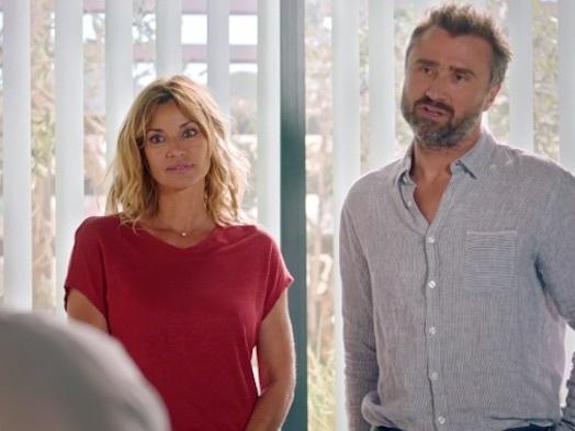 Audiences access 17 septembre : « DNA » leader avant 20 heures, belle forme pour « PBLV », record pour « Les Marseillais »