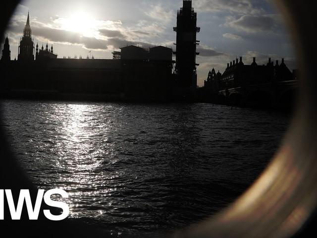 Toeristen niet langer 2 weken in quarantaine in Engeland: welke maatregelen nemen toeristische plekken?