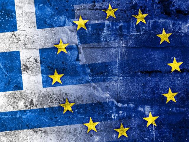 Bicentenaire de l'indépendance grecque : Macron réécrit l'histoire récente de la Grèce – par Eric Juillot