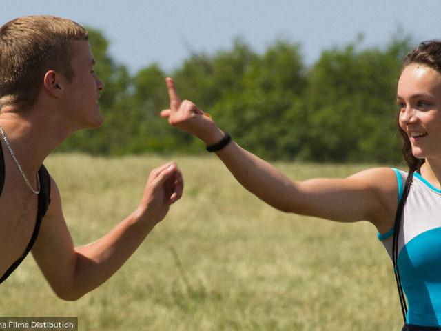 """""""L'Envolée"""", remarquable film social à rebrousse-poil"""