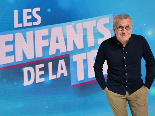 Les invités de l'émission Les enfants de la télé ce dimanche en avant-soirée sur France 2.