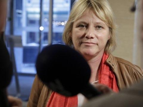 ABVV-topvrouw: 'Het wordt tijd dat ook de werknemers iets krijgen'