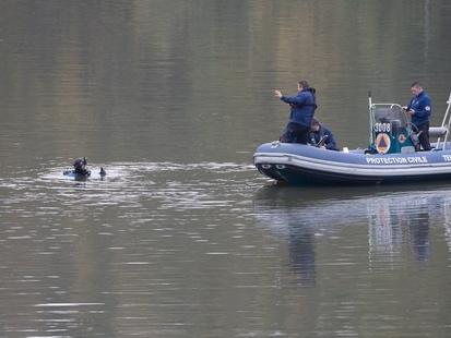 Tueurs du Brabant: le suicide d'un ex-enquêteurs passé à la loupe, une autopsie a été demandée