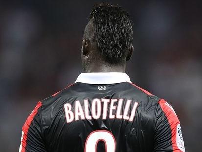 Journal du mercato (14/08): Mario Balotelli tout près d'un retour en Serie A !