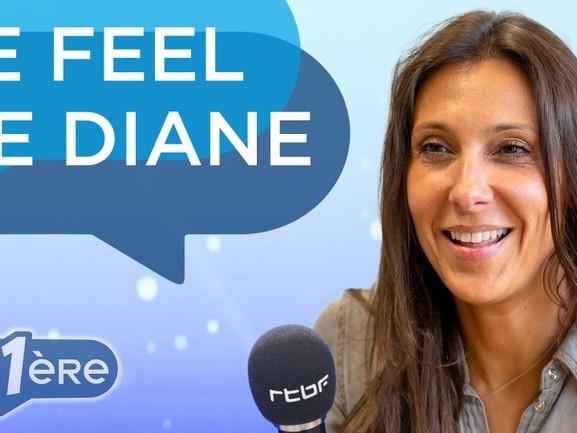Le Feel de Diane - 07/05/2021