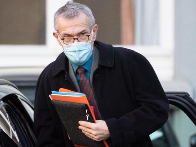 Le ministre de la Santé le confirme: dès janvier, les contrôles «flash» seront plus nombreux