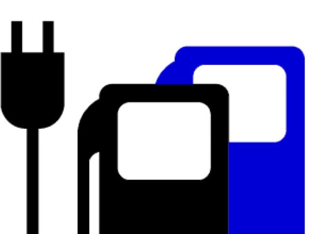 Bientôt une nouvelle signalisation sur nos autoroutes : les panneaux de bornes de recharge pour véhicules électriques vont faire leur apparition