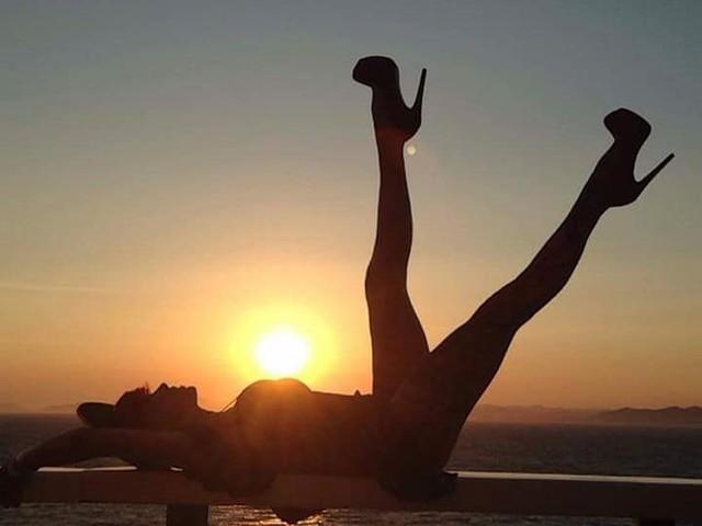 Top 13 des hébergements libertins au Cap d'Agde