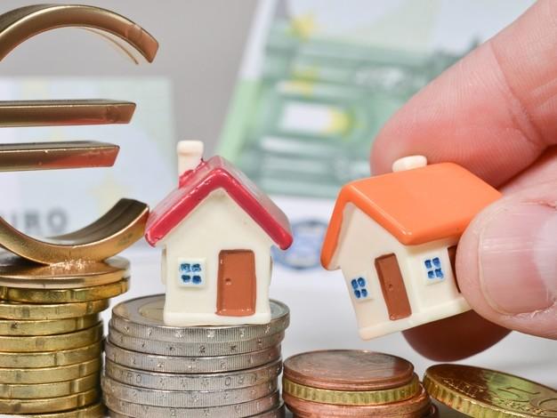 Immobilier: la demande a explosé... et les prix? (INFOGRAPHIE)