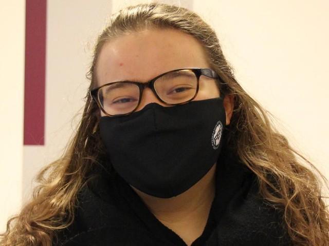 La FEF lance un plan de lutte contre la précarité étudiante