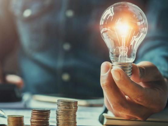 Tarification dynamique de l'électricité : les prix plafonnés