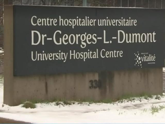 Une mystérieuse maladie mortelle frappe une province canadienne