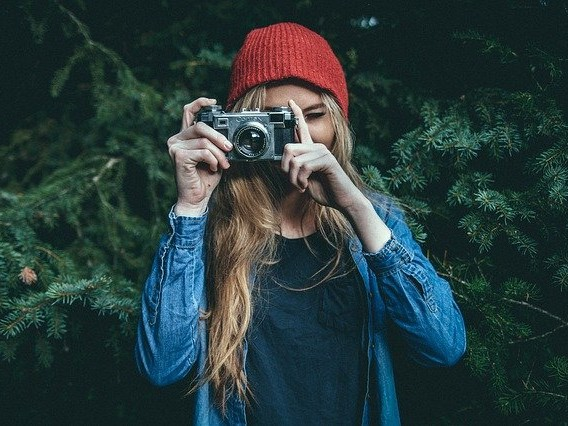 Conseil photo voyage : 15 astuces pour réussir ses photos de voyage