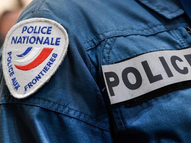 Yvelines : le policier qui a tué un chauffard, mis en examen pour meurtre