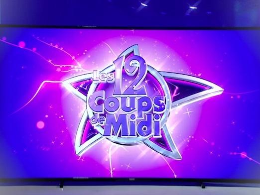 « Les 12 coups de midi » : Paul approche les 500.000 euros de gains, « Le Discobole » comme nouvel indice de l'étoile mystérieuse (replay)