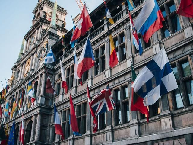 Coronavirusen Belgique: des étudiants doivent définitivement annuler leur Erasmus
