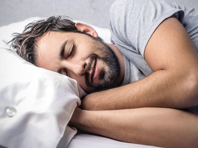 Chercher le sommeil à tout prix, le meilleur moyen… de ne pas dormir