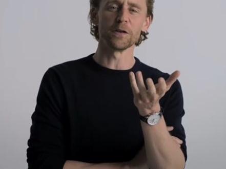 Loki : La série sera finalement diffusée… chaque mercredi !