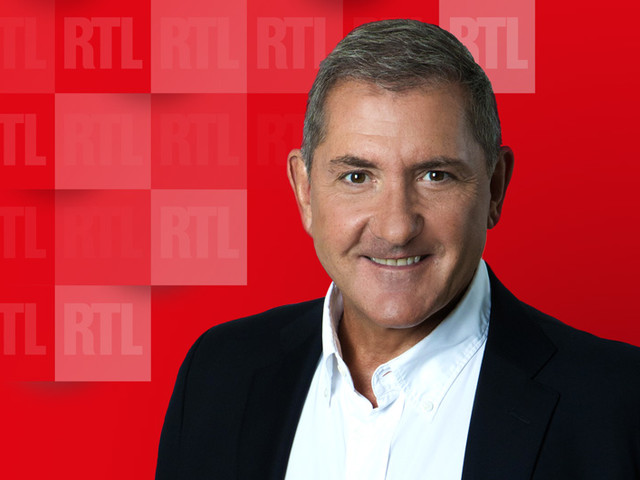 RTL Matin du 21 février 2020