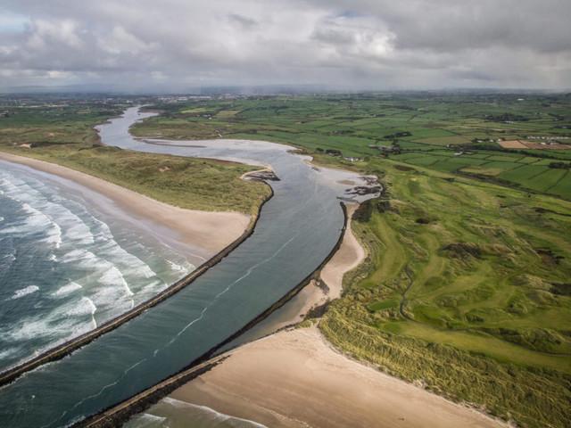 Irlande du Nord : sur les lieux de tournage de Game Of Thrones
