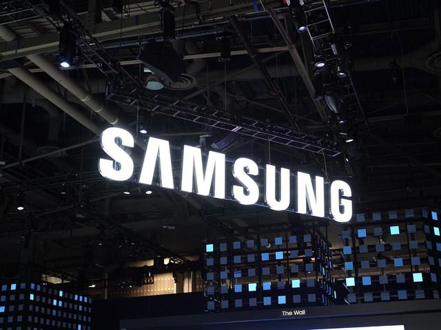 Les Samsung Galaxy Note 20 seront présentés le 5 août