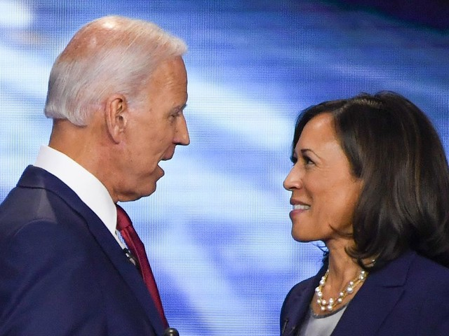 Avec le duo Biden/Harris, vers un troisième mandat pour Barack Obama ?