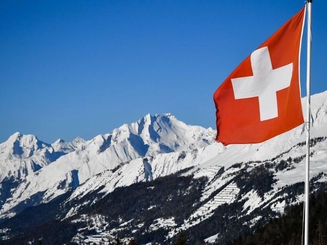Coronavirus: la Suisse étend sa liste de régions à risque à dix pays européens dont la Belgique