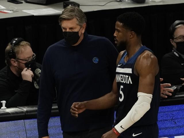 NBA-speler Malik Beasley krijgt na celstraf ook schorsing van 12 speeldagen