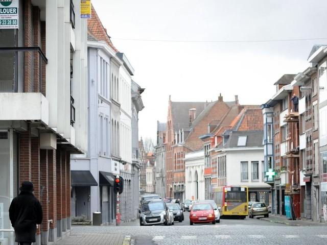 Immobilier en Belgique: le prix des appartements s'envole (carte interactive)