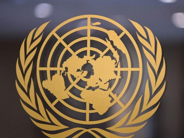 Conflit israélo-palestinien: les Etats-Unis empêchent une réunion vendredi du Conseil de sécurité de l'ONU