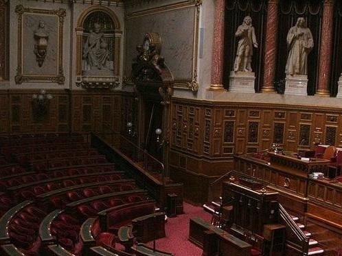 Le Parlement adopte définitivement le projet de loi santé