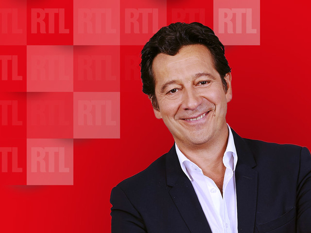 La chronique de Laurent Gerra du jeudi 17 octobre 2019