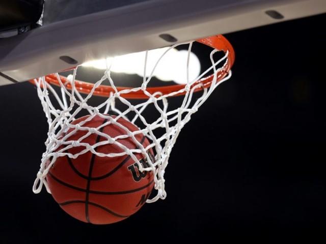 Basket: Villeurbanne s'incline à Kaunas et cède du terrain dans la course aux play-offs