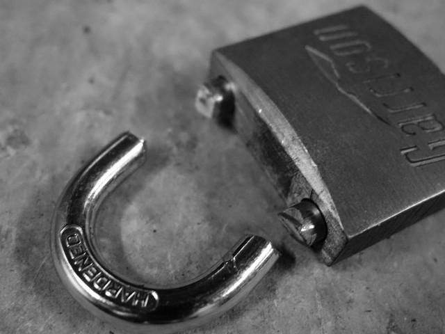 Sécurité: ces 3 affaires où le mot de passe était le maillon faible