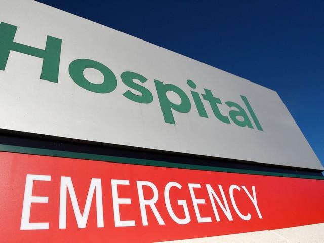 Californie : 13 morts dans un accident entre un poids lourd et un SUV surchargé