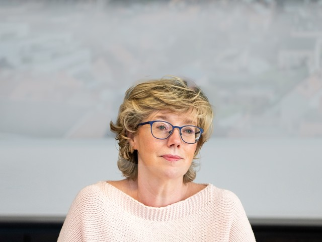 Somers laat gouverneur vaccinatie burgemeester Sint-Truiden onderzoeken