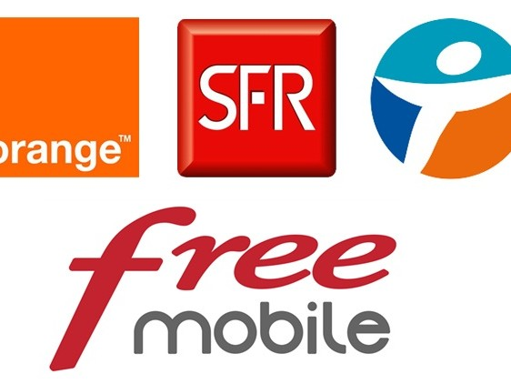 Meilleurs forfait mobile : comparateur des forfaits 4G en 2020
