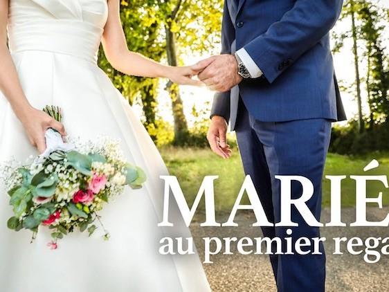 « Mariés au premier regard » du 19 avril 2021 : coup de théâtre, lune de miel, présentation… au programme ce soir !