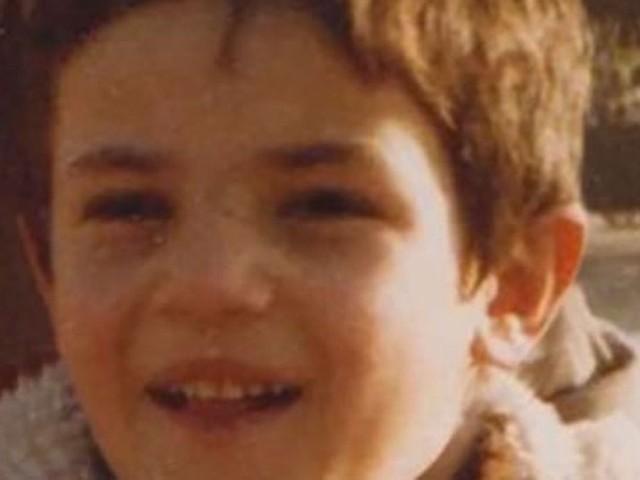 21 disparitions d'enfants non résolues en Belgique