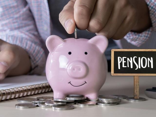 Versements épargne-pension: pourquoi mieux vaut ne pas attendre la dernière minute