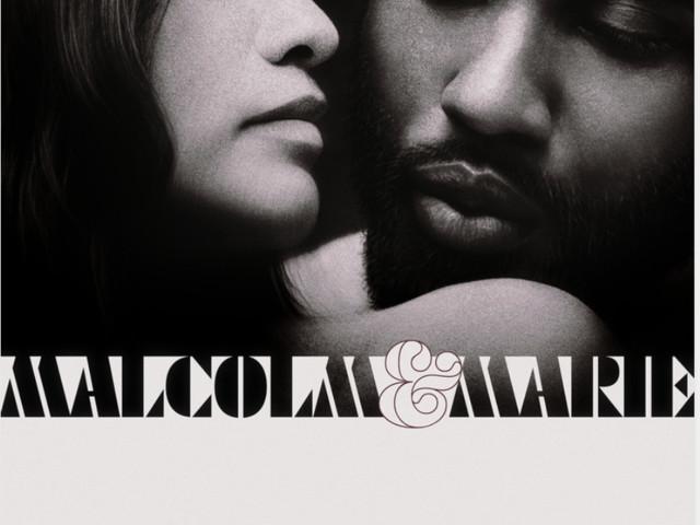 Bande-annonce du film Malcolm & Marie, avec John David Washington et Zendaya.
