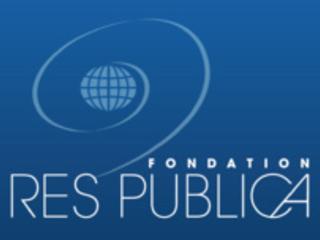 """Actes du colloque de la Fondation Res Publica : """"L'Allemagne et la construction de la stabilité européenne"""""""