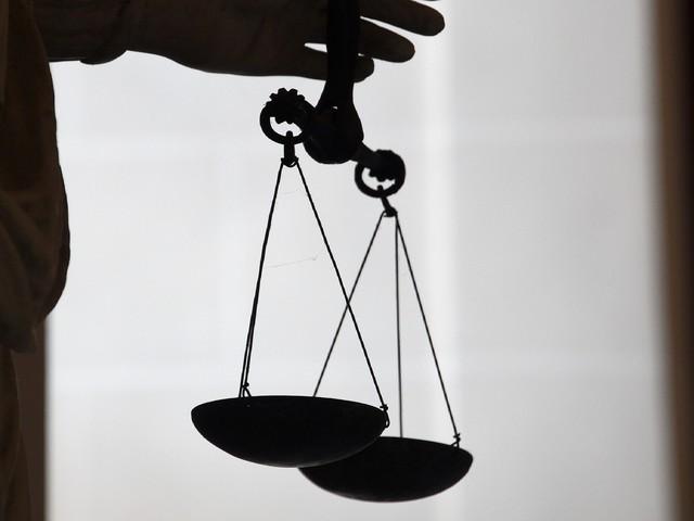 Espagne : un homme risque 15 ans de prison pour avoir tué et mangé sa mère