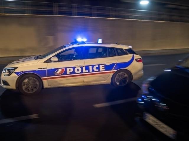 Drame en France: un jeune homme de 26 ans tué à coups de couteau dans l'Essonne