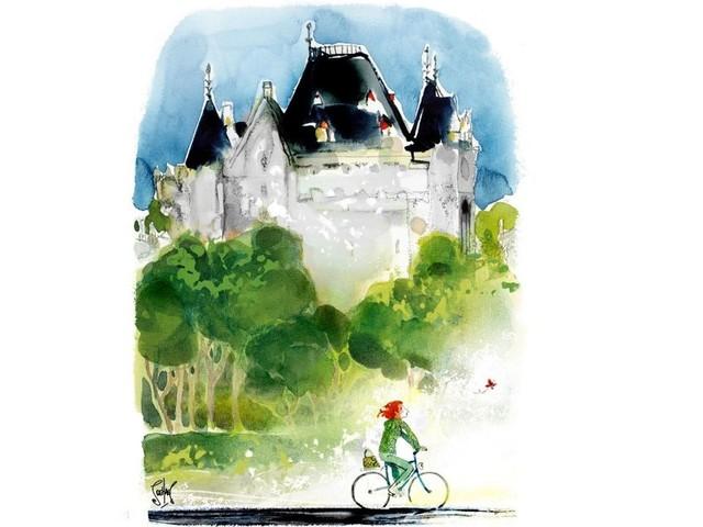Vélo : le chaos annoncé de la rentrée, et autres légendes urbaines