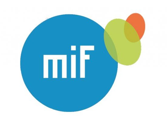 Assurance vie: la MIF tombe sous la barre des 2%